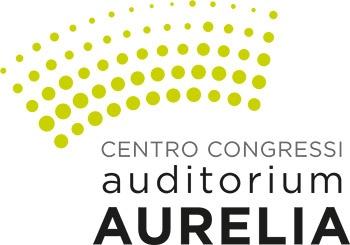 Centro Congressi Auditorium Aurelia - Roma