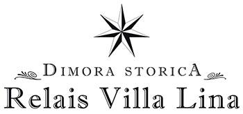 Gea Congress - Dimora Storica - Relais Villa Lina