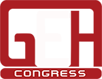 Gea Congress Logo